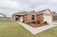 2136 Forest Meadow Drive Princeton TX, 75407