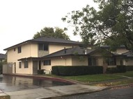 265 Gomes Ct 3 Campbell CA, 95008