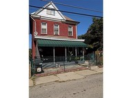 219 Marland Street Mount Oliver PA, 15210