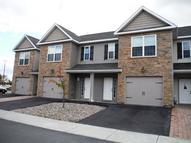 Crossing at Northern Pines and Ridgeview Townhomes and Apartments Gansevoort NY, 12831