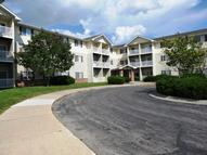 Windsor Pointe Apartments Ames IA, 50014