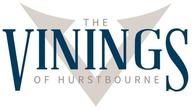 The Vinings of Hurstbourne Apartments Louisville KY, 40222