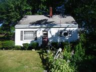 1 Gingerbread Ln Waterville ME, 04901