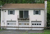 4 Mullen Ave Wanaque NJ, 07465