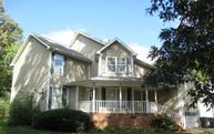 419 Brookview Dr Gibsonville NC, 27249