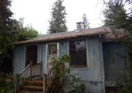 74225 London Rd Cottage Grove OR, 97424