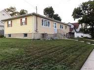 2176 Johnson Pl Bellmore NY, 11710