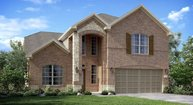 23418 Banksia Drive New Caney TX, 77357