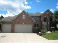 668 Waterside Drive South Elgin IL, 60177