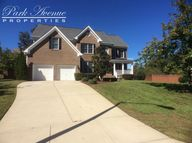 560 Heswall Court Rolesville NC, 27571