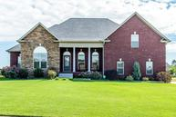 3014 Westbrook Dr Greenbrier TN, 37073
