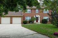 3727 Pecan Ct Waldorf MD, 20602