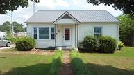 146 E Petty Lane Winchester TN, 37398