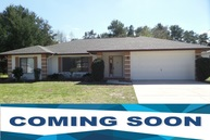 5206 Hope Ln Spring Hill FL, 34606