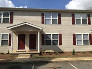206 W 15th Street # 206156 Newton NC, 28658