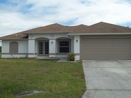 719 Roma Ave S Lehigh Acres FL, 33974