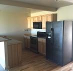941 Saxon Way Unit B Bozeman MT, 59718