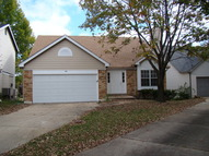 402 Waterside Dr Grover MO, 63040