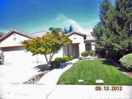3617 Novara Way Stockton CA, 95212
