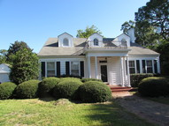 201 Hasel Sumter SC, 29150