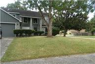 15002 Maryport Drive Channelview TX, 77530