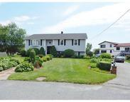 30 Riverview Terrace New Bedford MA, 02740