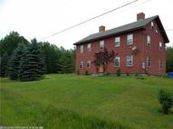 214 Downs Rd Sebec ME, 04481
