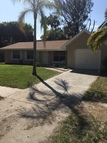2386 Vestridge St North Port FL, 34287