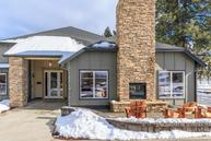 The Commons at Pilot Butte Apartments Bend OR, 97701
