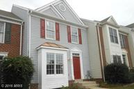 6630 Commodore Ct New Market MD, 21774