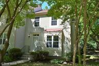 20553 Amethyst Ln Germantown MD, 20874