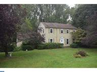7 Blakely Rd Downingtown PA, 19335
