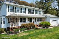 430 Overlook Dr Lusby MD, 20657