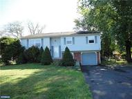 1007 Valley Rd Warminster PA, 18974
