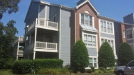 2710 Summerview Way Annapolis MD, 21401