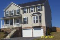 9933 Saint Roberts Dr Hagerstown MD, 21740