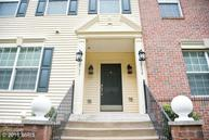2137 Hideaway Ct Annapolis MD, 21401
