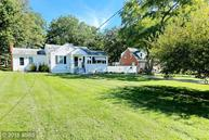 55 Mattingly Ave Indian Head MD, 20640