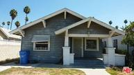 3970 3rd Ave Los Angeles CA, 90008