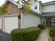 47 S Golfview Ct Glendale Heights IL, 60139