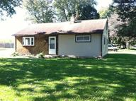 1162 Brookwood Drive New Haven IN, 46774