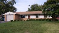 6601 Taylorsville Rd. Huber Heights OH, 45424