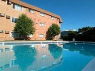 Forest Manor Apartments Denver CO, 80246