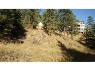 27425 Troublesome Gulch Road Evergreen CO, 80439