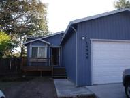 14946 Burns Valley Rd. Clearlake CA, 95422
