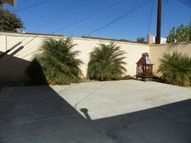 8381 23rd St, Westminster CA, 92683