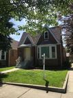 3254 N. Olcott Ave. Chicago IL, 60634