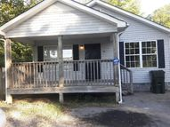 1630 S Greenwood Ave Chattanooga TN, 37404