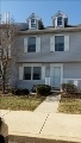 184 Birchtree Court State College PA, 16801