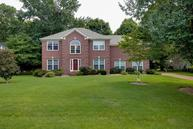 461 Harpeth Meadows Dr Kingston Springs TN, 37082